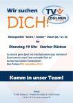 b_250_150_16777215_0_0_images_Vorlage_Trainersuche_STarker_Rcken.jpg