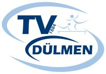 TV Logo Turnen RGB 2011