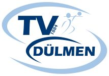 TV Logo Volley RGB 2011