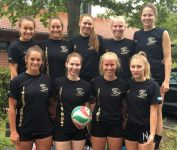 b_250_150_16777215_0_0_images_volleyball_20190901_VB_D1_SuS_Olfen_Cup_03_mini.jpg