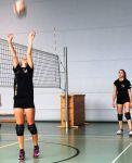 b_250_150_16777215_0_0_images_volleyball_Damen_1_20190928_VB_D1_RR.jpg