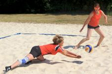 b_250_150_16777215_0_0_images_volleyball_abwehr_LM.jpg