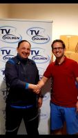 Weiter lesen   Gerd Terveer ist neuer Trainer der Handballdamen!