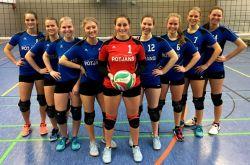 Weiter lesen   Volleyball (D1): Ein Wechselbad der Gefühle