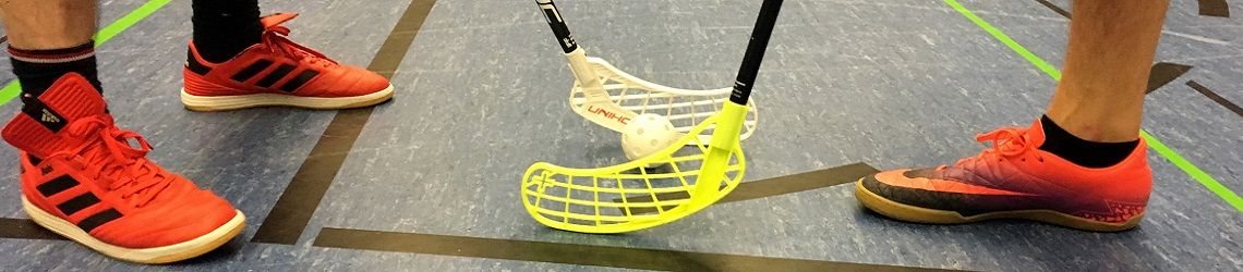 Trendsport Floorball